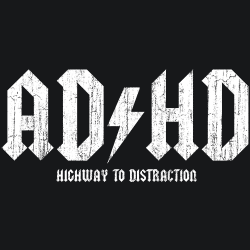 5 Signs That You Might Have ADHD