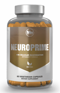 Neuroprime brain pill review, brain pill review, Neuroprime review