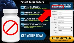 Brain pill free trial scam, brain pill scam, brain pill free trial, brain supplement scam, free brain pills, free brain pill scam, brain pill trial,